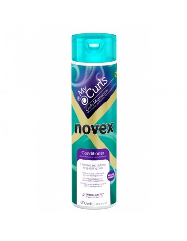 novex my curls conditioner 300 ml