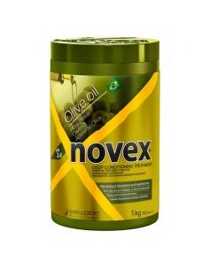 NOVEX HUILE D' OLIVE MASQUE 1 kg