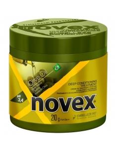 NOVEX OLIVEOIL MASK 1 kg