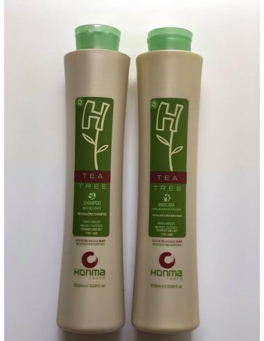 sulfaatvrije shampoo met keratine