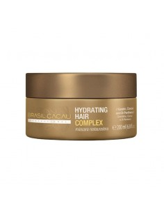 Cadiveu Hydrating Hair complex