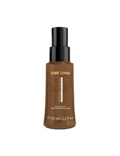 Cadiveu shine serum