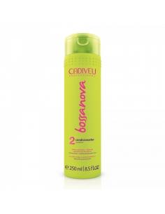 Cadiveu Bossa nova Shampoo