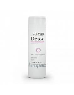 Cadiveu Detox - Shampoo