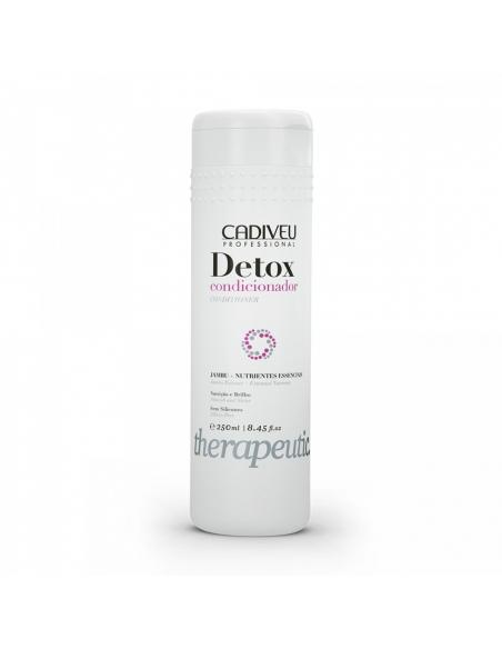 Cadiveu Detox - Conditioner