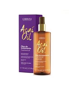 Cadiveu Acai Oil Shampoo