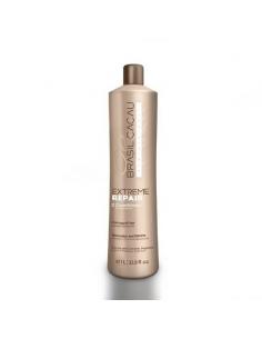 Cadiveu Extreme repair Shampoo