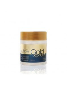 Salvatore Gold Express Mask 500 ml