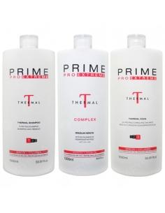 Prime Bio Tanix 1 L