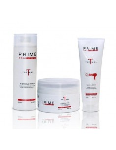 PRIME THERMAL COMPLEX HOMECARE