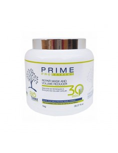 PRIME REPAIR MASK AND VOLUME REDUCER 1KG