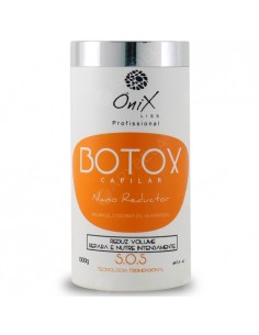 SOS botox collagene