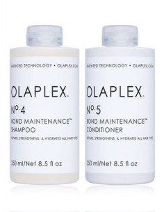 OLAPLEX TRAVELING STYLIST SET