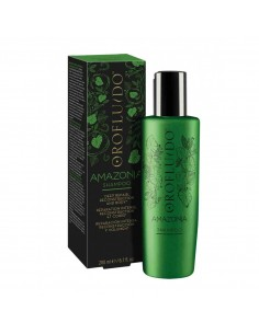 OROFLUIDO AMAZONIA DEEP REPAIR SHAMPOO 200ML