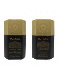 Inoar Marroquino 250 ml