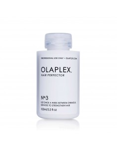 Olaplex Hair Perfector No.3...