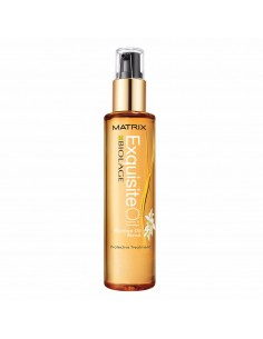Matrix  Oil Biolage  92 ML