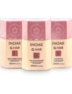 Kit Inoar ghair 250 ml | -...