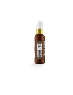 E - ESSENTIALS OILS TANINO...