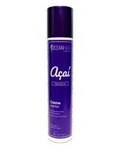 Ocean hair Açai Premium