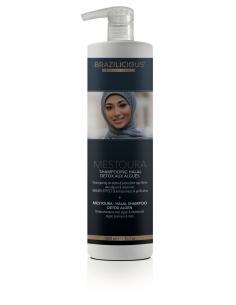 Brazilicious Mestoura shampoo