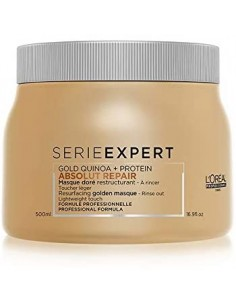 L'OREAL ABSOLUT REPAIR MASK...