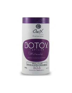 Onix Botox Matizador