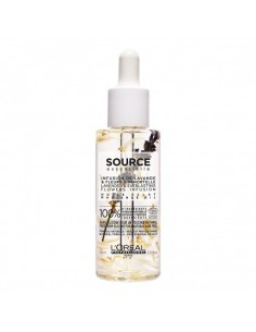 L'OREAL SOURCE RADIANCE OIL...