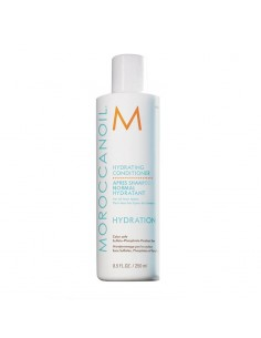 Moroccanoil  Hydrating...