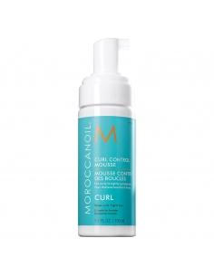 Moroccanoil Curl Control...