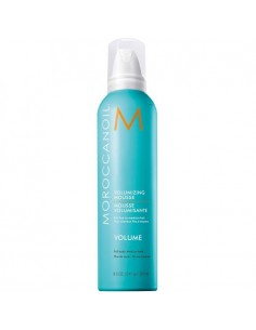 Moroccanoil Volume Mousse...