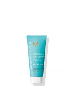 Moroccanoil Weightless Tube...