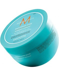 Moroccanoil Smoothing...