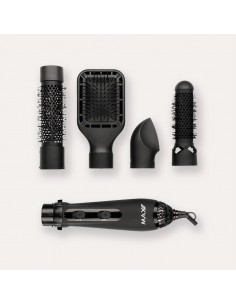 Max Pro Multi Airstyler 1200W