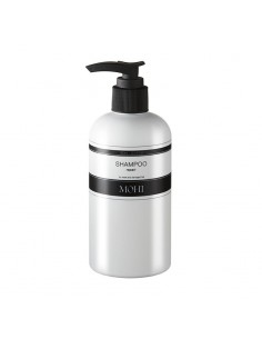 MOHI Repair Shampoo 300ml