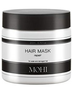 MOHI Repair Mask 200ml