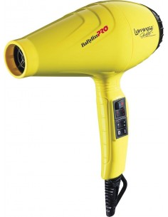 Babyliss Pro Hairdrier...