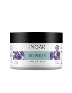 INOAR GO VEGAN ANTI FRIZZ...