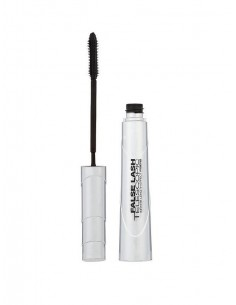 L'OREAL MASCARA FALSE LASH...
