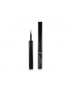 L'OREAL SUPER LINER BLACK