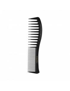 Kashōki - Comb