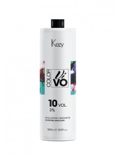Kezy Oxi 10