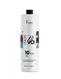 Kezy Oxidant 10