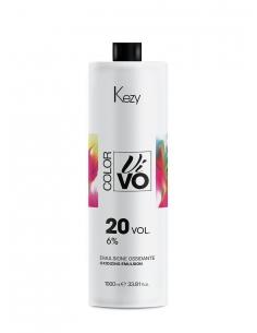 Kezy Oxi 20