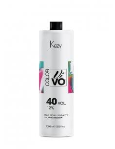 Kezy Oxi 40