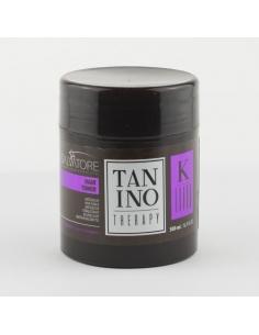 K - HAIR TONER TANINO...