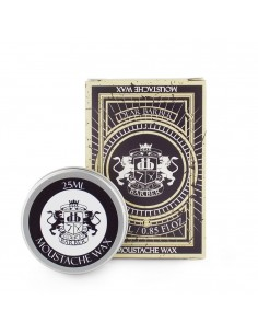 Dear Barber 25 ml Moustache Wax