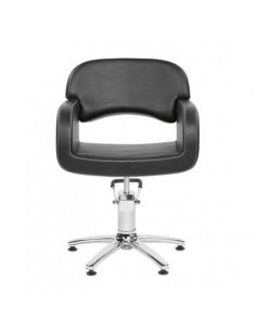Chair for haisalon OPERA