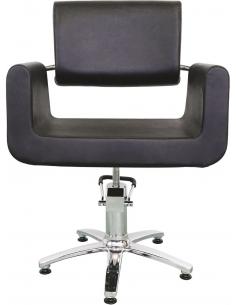Hairsalon Chair GARONNE