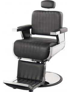Barbershop chair Cadillac II